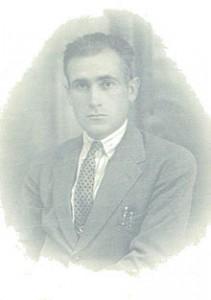 Isaac_Puente_Amestoy_(1936)