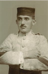 Julian Hermosa