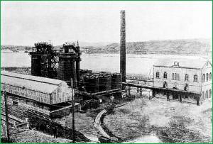 fabrica-la-vizcaya-de-1890