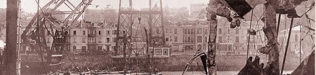 puente colgante_guerra1