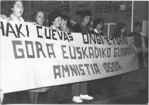 ISO-8859-1''Pancarta recibimiento Iñaki Cuevas