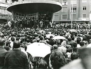 manifestacion2-12-1977