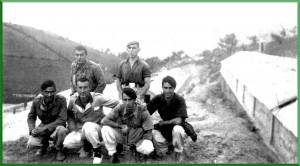 milicianos-en-la-guerra-civil