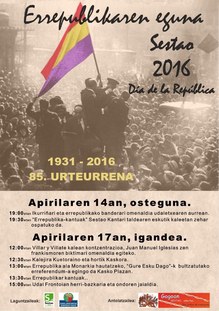 2016aren errepublika kartela