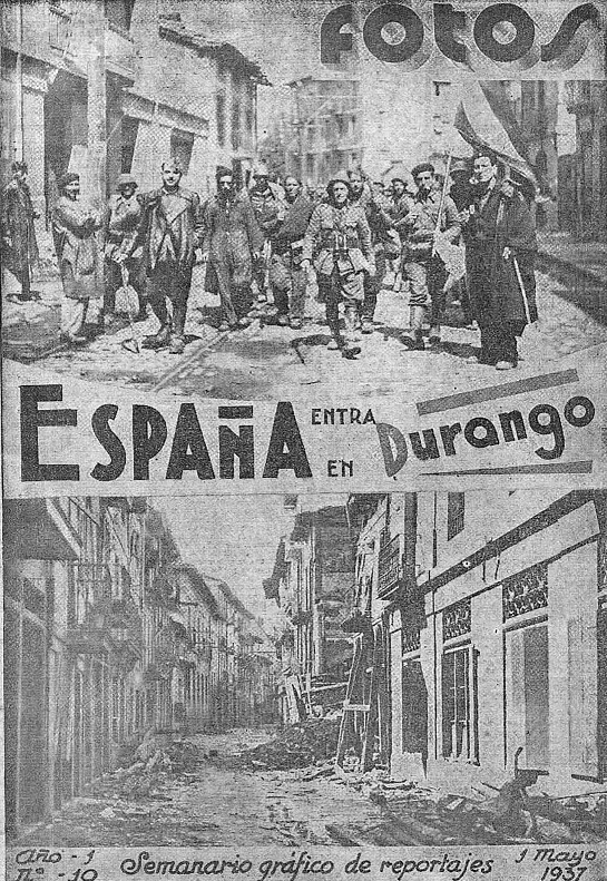 1937-EspañaEntraEnDurango_Página_01